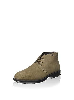 IGI&Co Desert Boot 2729400