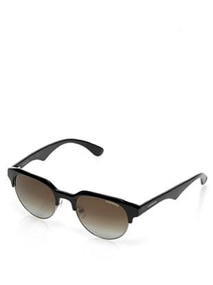 Carrera Sonnenbrille 6001 schwarz