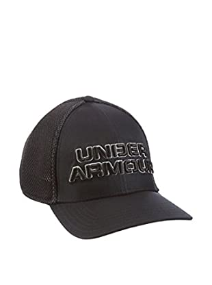 Under Armour Gorra Train Mesh Cap