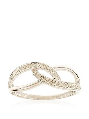 Paris Vendôme Ring