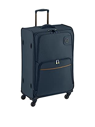 The Bridge Wayfarer Trolley Highlight 77 cm