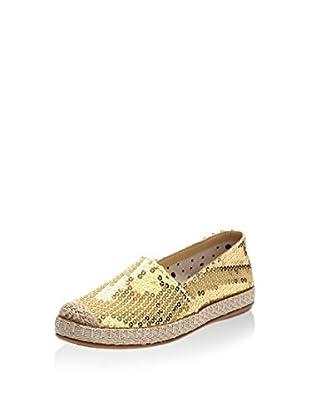 Shoetarz Espadrillas