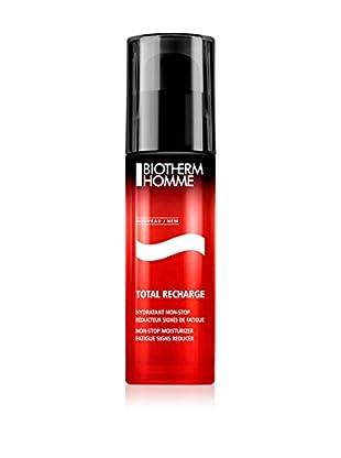 Biotherm Loción Facial Total Recharge For Man 50 ml