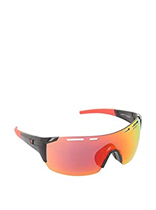 Carrera Sport Gafas de Sol 4002/S M1041 Negro / Rojo