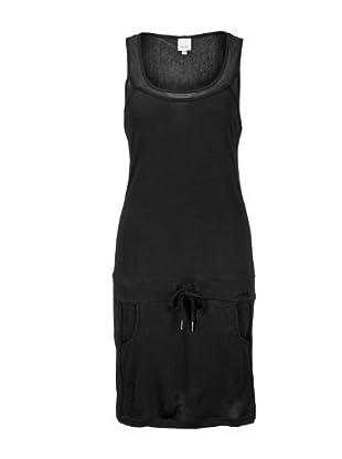 Bench Kleid Etherow (Black)