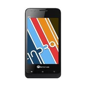 Micromax A73 (Black)