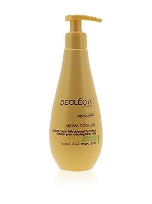 DECLEOR Aroma Confort, 250 ml, Preis/100 ml: 10.38 EUR
