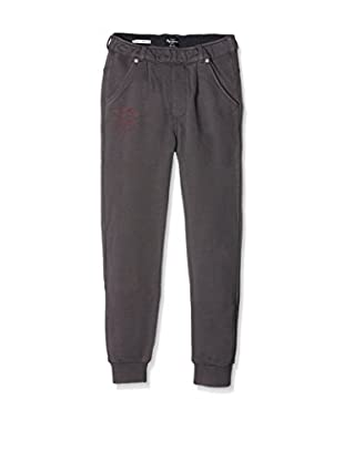 Pepe Jeans London Pantalón Orso