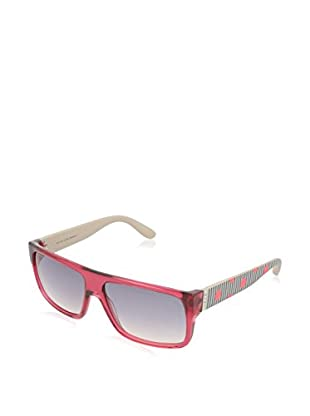 Marc by Marc Jacobs Sonnenbrille Kids 096/N/S (57 mm) pink