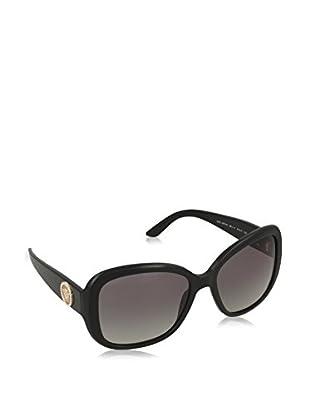 Versace Gafas de Sol MOD. 4278B (57 mm) Negro