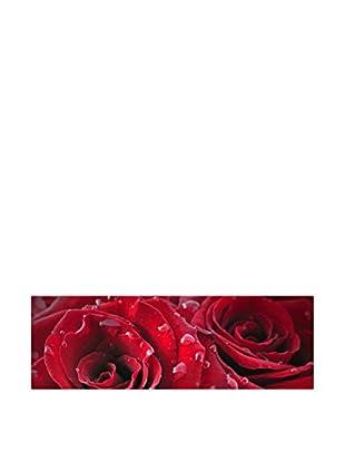 Wallity Rosa Con Gotas