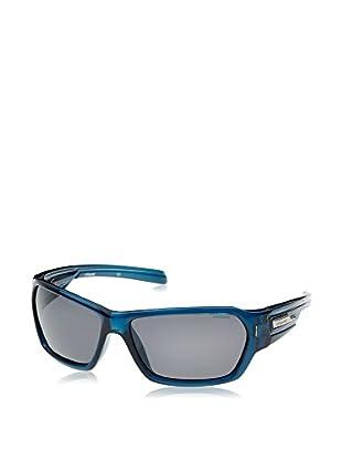 Polaroid Sonnenbrille P8358 (62 mm) blau