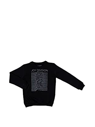 STARDUST Sweatshirt Joy Division