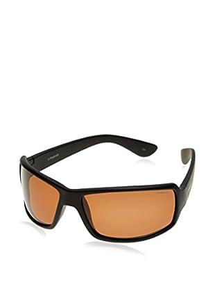 Polaroid Gafas de Sol P8158 Negro