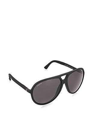 Gucci Sonnenbrille 1090/S 3H D28 (61 mm) schwarz 61 mm