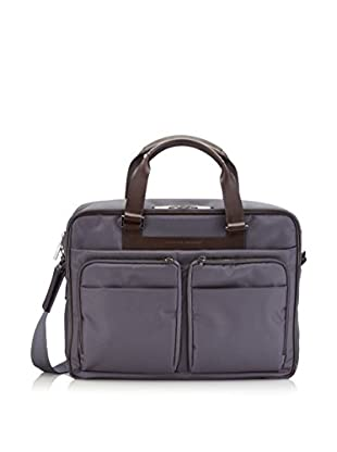 Porsche Design Portadocumentos Shyrt-Nylon Briefbag Lh