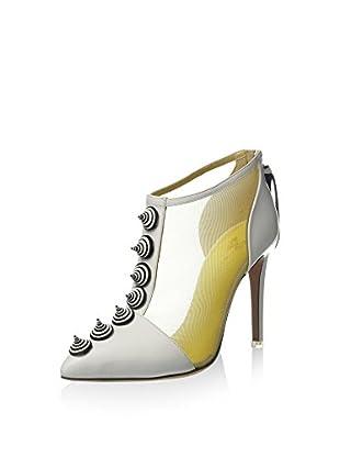 Mambrini Zapatos abotinados Mb5 Amnesia