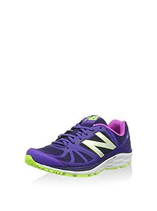 New Balance Sneaker W770 Bp5