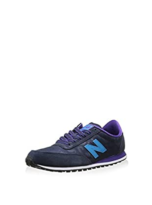 New Balance Zapatillas Ul410Snb