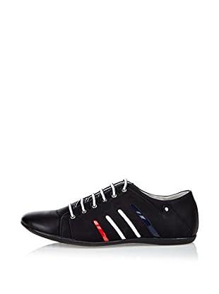 Goor Zapatos de cordones