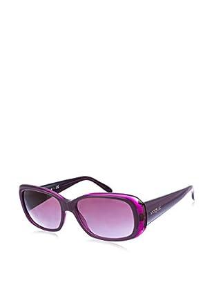 Vogue Sonnenbrille VO2606S24098H55 (56 mm) lila
