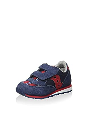 Saucony Originals Zapatillas Jazz Hl Baby