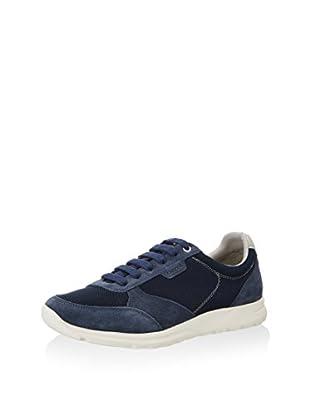 Geox Sneaker U DAMIAN C
