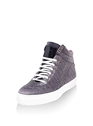Roobins Hightop Sneaker Delta