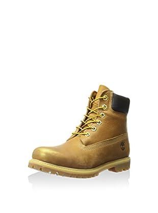 Timberland Boot Af Ek 6In Prem Wht R Wheat