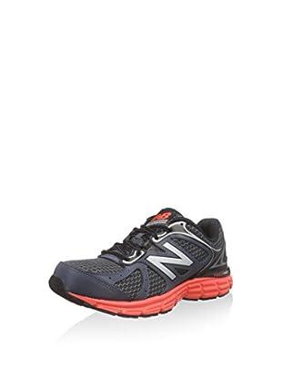 New Balance Zapatillas Deportivas M560