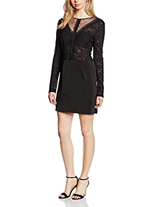 Guess Kleid Tracey