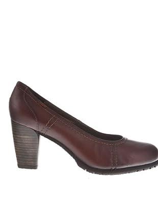 Callaghan Zapatos Ave (burdeos)