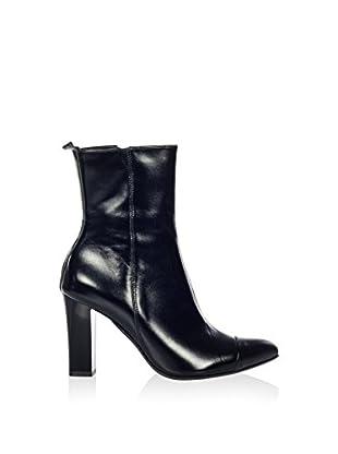 Joana & Paola Ankle Boot Jp-Gn-236-1Cz