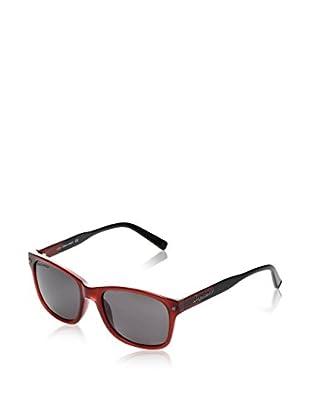 D Squared Sonnenbrille DQ0105 (55 mm) bordeaux