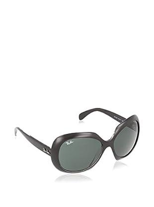 Ray-Ban Sonnenbrille 4208 610071 (55 mm) schwarz