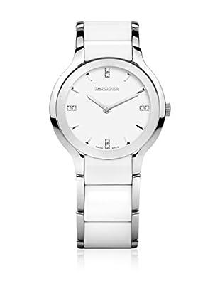 Rodania Swiss Reloj de cuarzo  30 mm