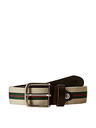 Timberland Cintura Man Belt