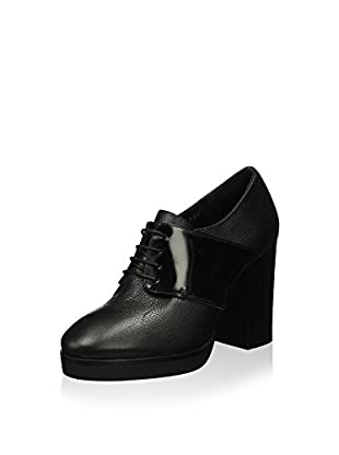 BPrivate Ankle Boot