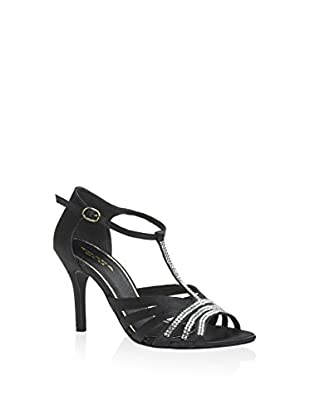 Tosca Blu Sandalette