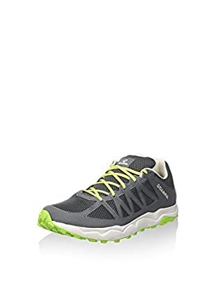 Scarpa Zapatillas Game Cemento EU 42.5