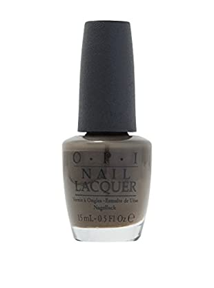 OPI Esmalte Get In The Expresso Lane Nlt27 15.0 ml