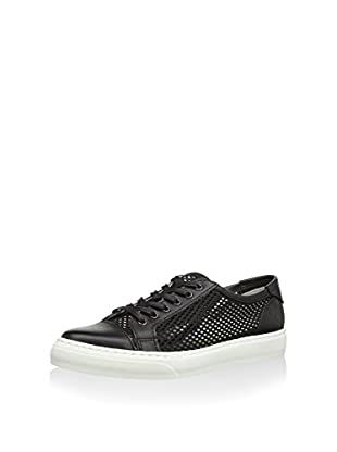Bronx Sneaker S4S