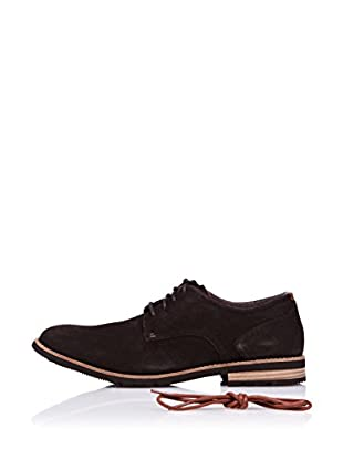 Rockport Zapatos derby Lh2 Plaintoe