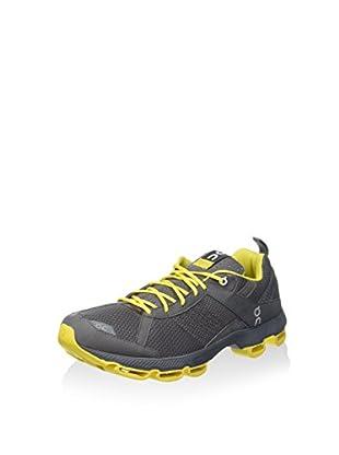 O&N Zapatillas de Running Cloudrunner