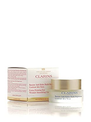 Clarins Balsam Extra-Firming 15 ml, Preis/100 ml: 259.66 EUR