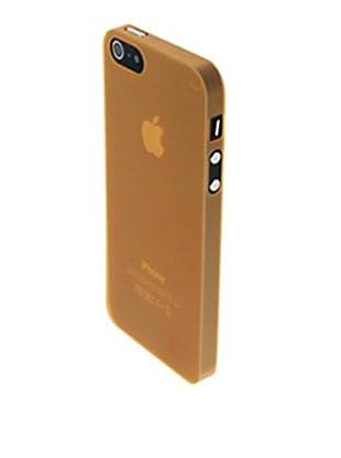 Unotec Case iPhone 5 Antishock iPhone5 / 5S