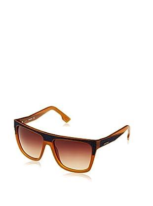 Diesel Sonnenbrille 0099_40F (58 mm) braun