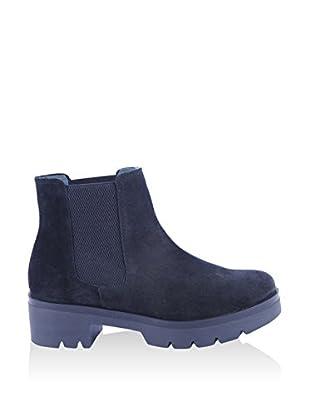 SOTOALTO Chelsea Boot