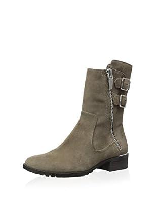 Calvin Klein Women's Rasa Boot (Caribou)