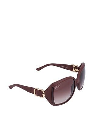 Gucci Gafas de Sol GG 3511/S FM XZH Burdeos
